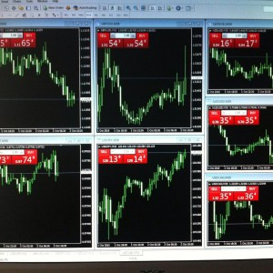 learning-metatrader4--forex-softwaretrading--eurodollar-gbpusd--so-exciting-_21892896281_o