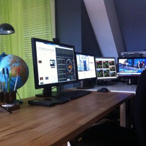 my-first-trading-desk--tradingdesk--01-october-2015_21871338982_o